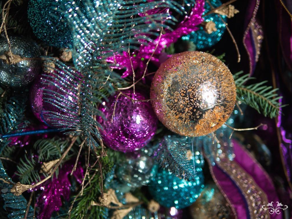 Neill Strain Christmas colours.jpg