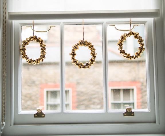 Neill Strain Christmas gold rings.jpg