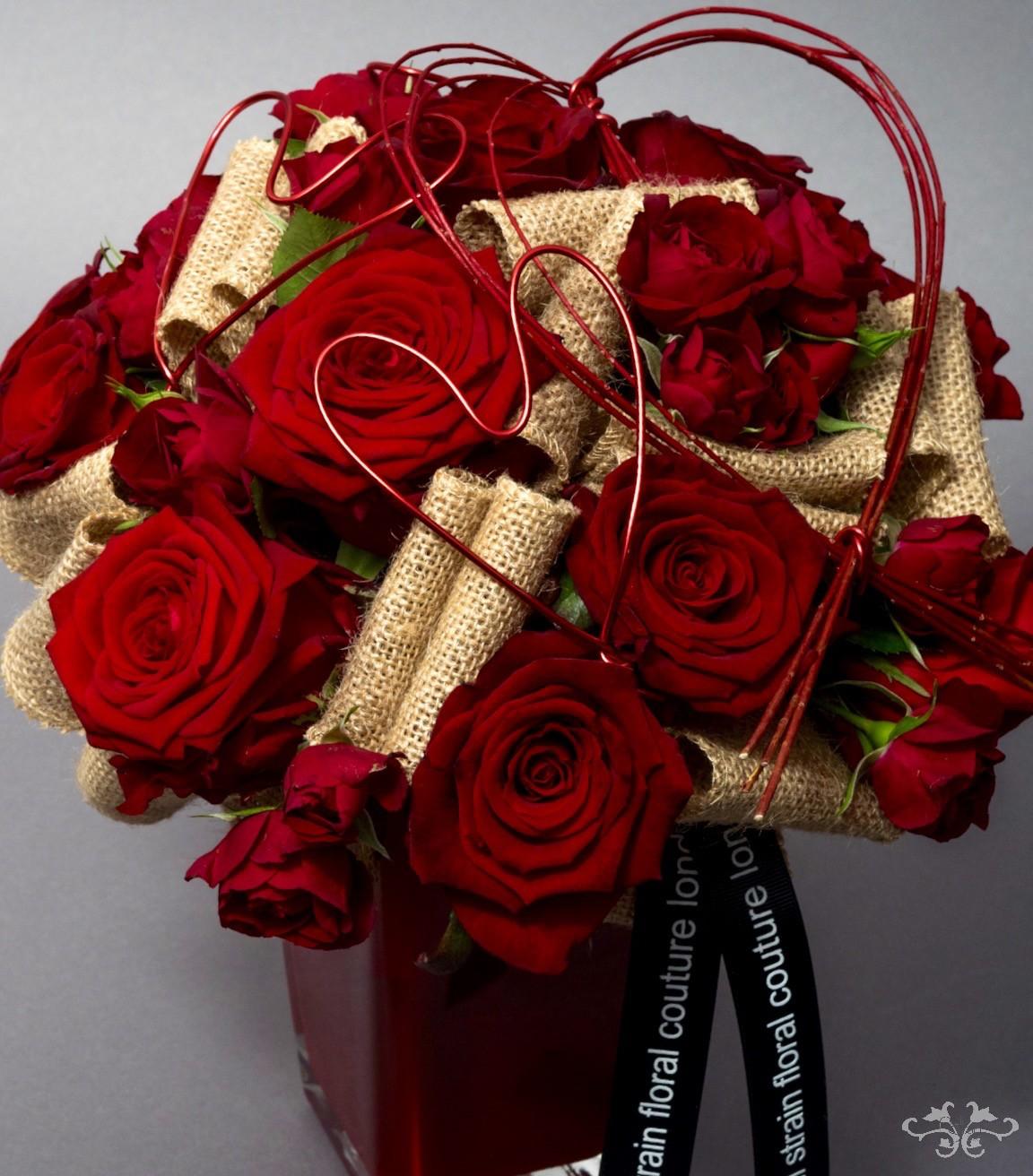 Neill Strain Valentines petite couture.jpg