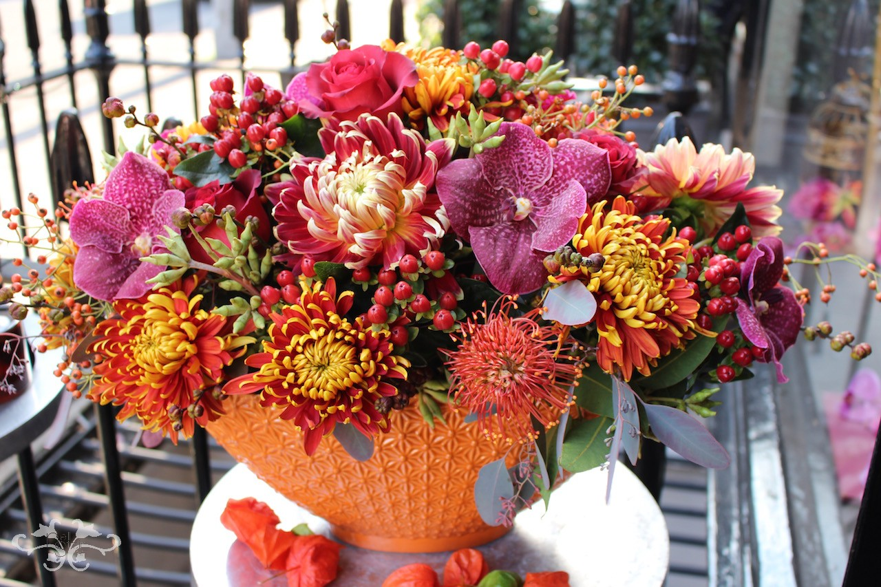 Belgravia Thanksgiving by Neill Strain Floral Couture.jpg