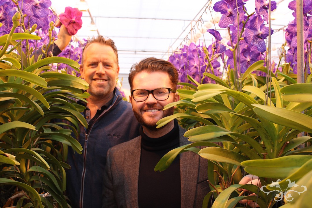 Neill+Strain+and+Steef+van+Adrichem+ANCO+orchids.jpeg