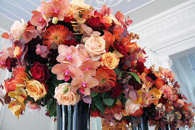 neill-strain-floral-interiors-8.jpg