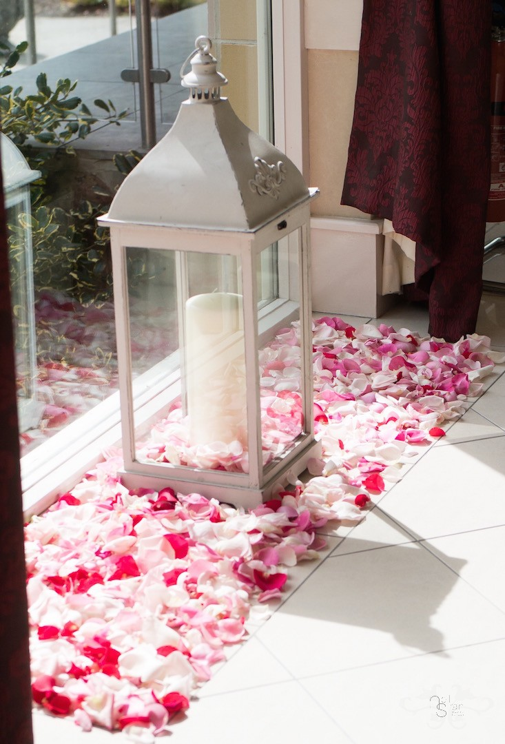 Fairytale+weddings+in+Ireland.jpeg