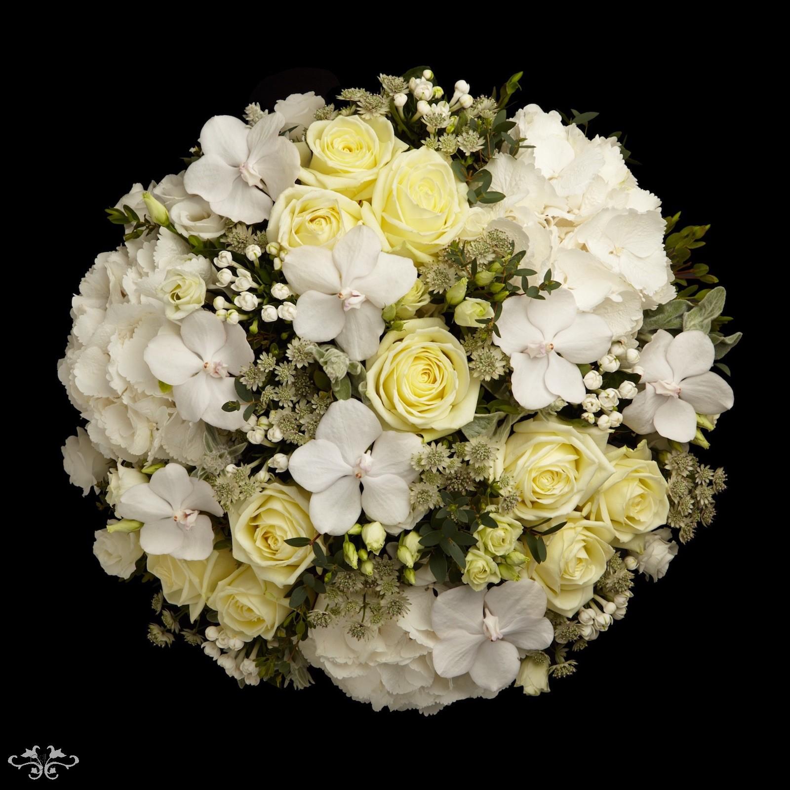 Neill Strain flowers.jpg