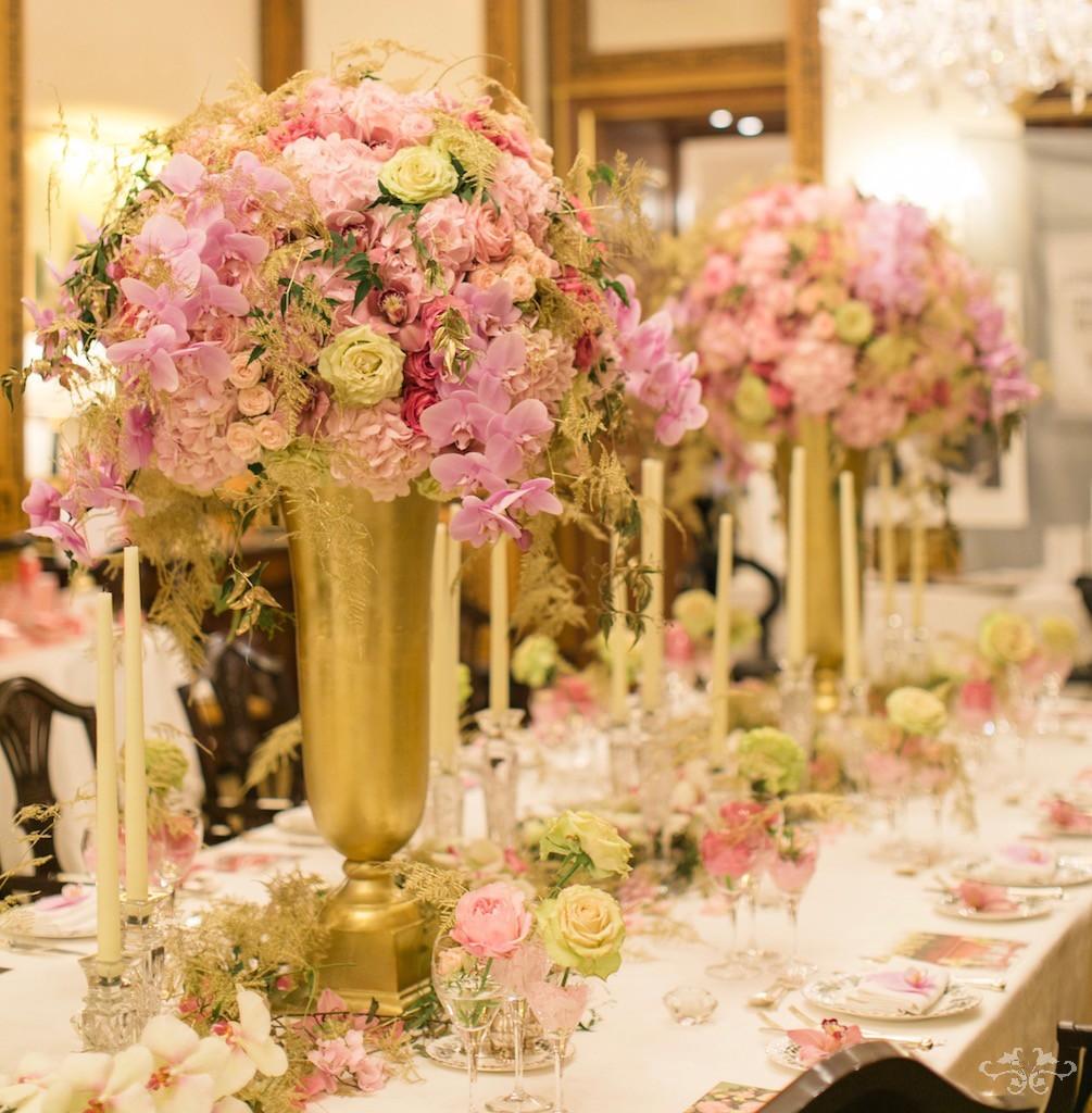 brides-magazine-lanesborough-hotel-roberta-facchini-photography-73.jpg