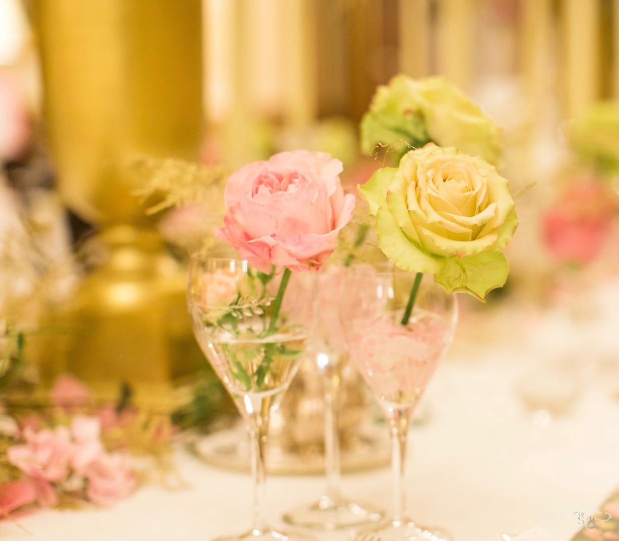 brides-magazine-lanesborough-hotel-roberta-facchini-photography-88.jpg