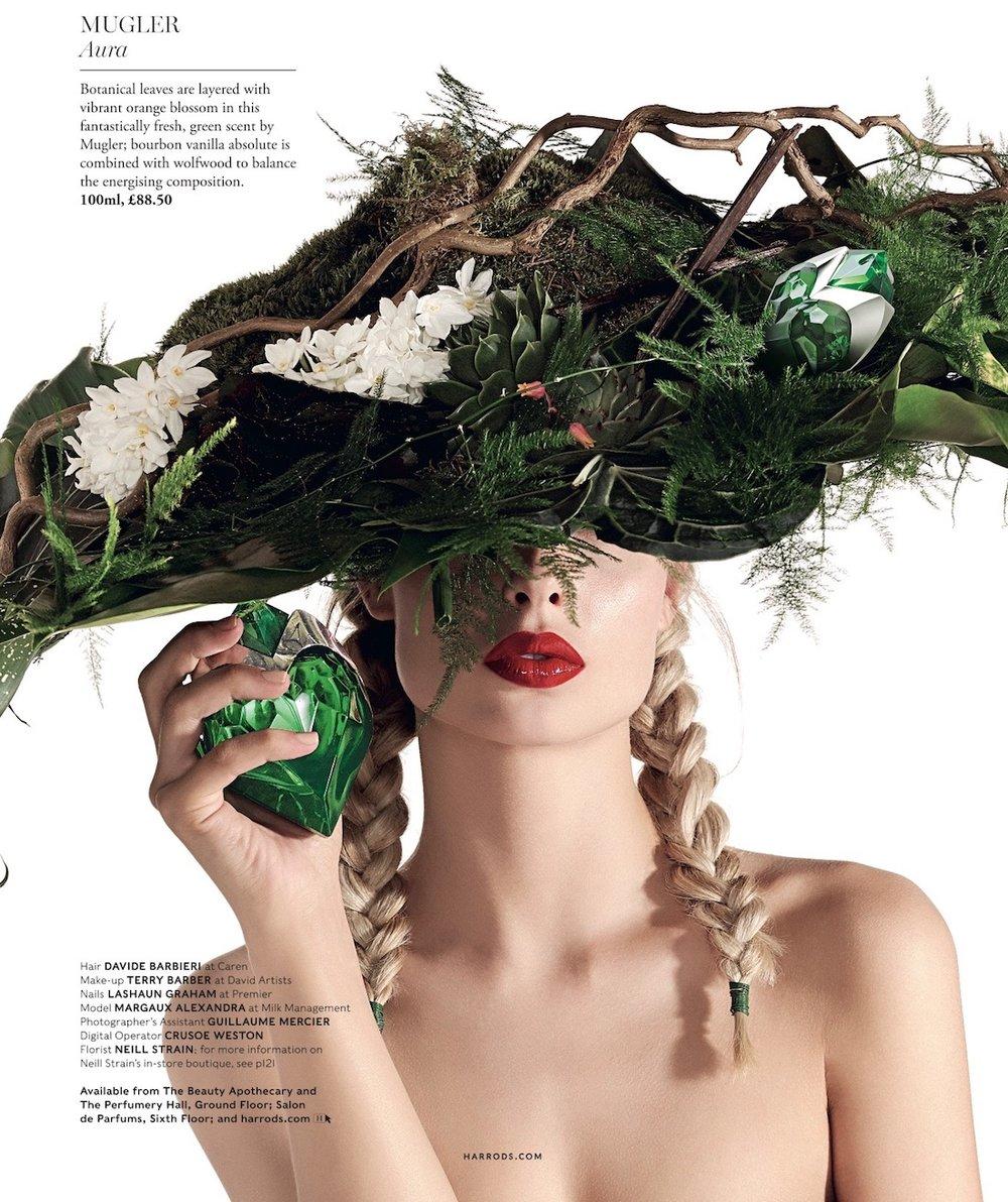 Florals+by+Neill+Strain+for+Mugler+Aura+fragrance.jpg