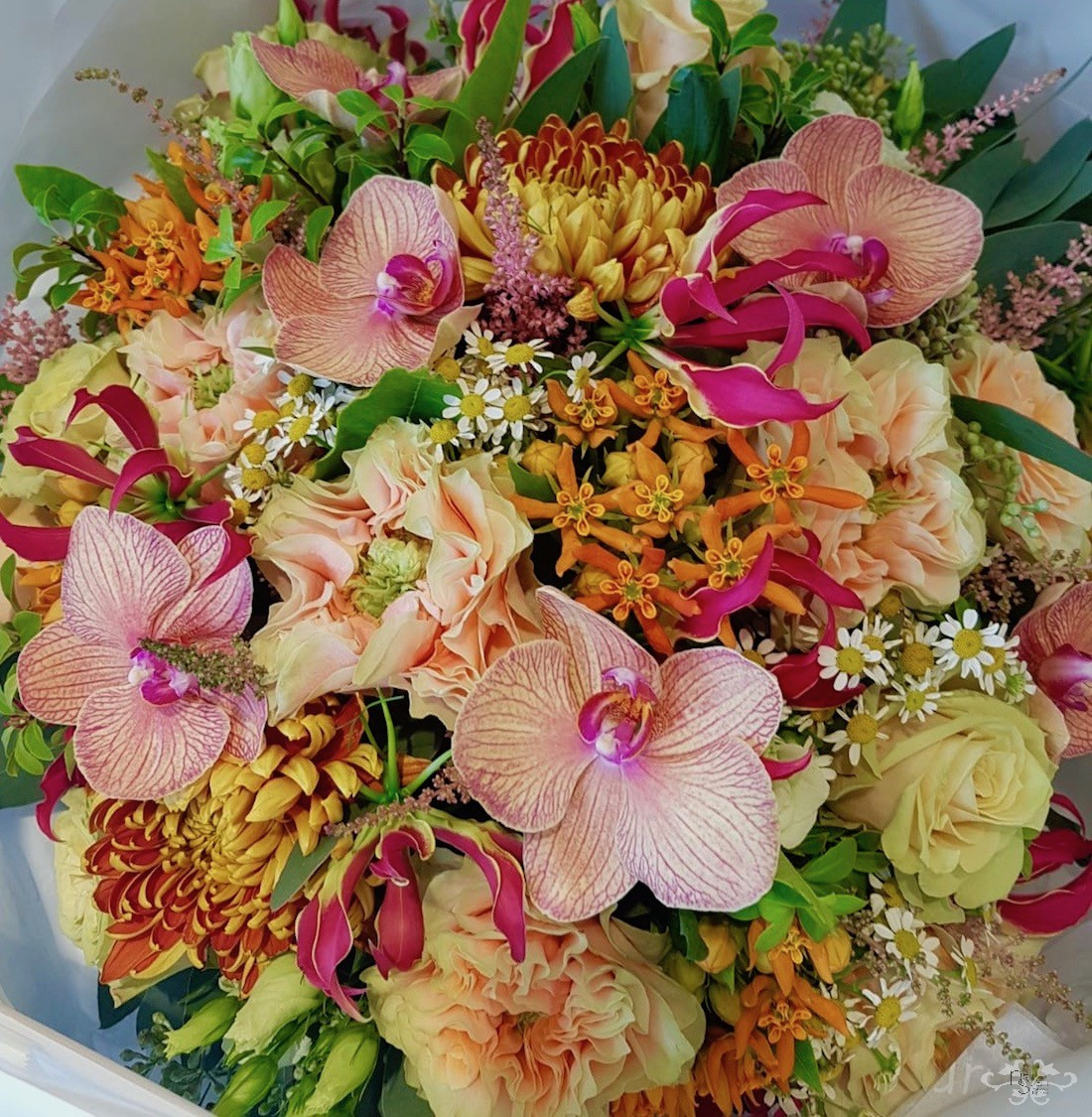 Neill Strain Floral Couture Autumn bouquet.jpg