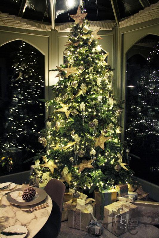 neill-strain-christmas11.jpg