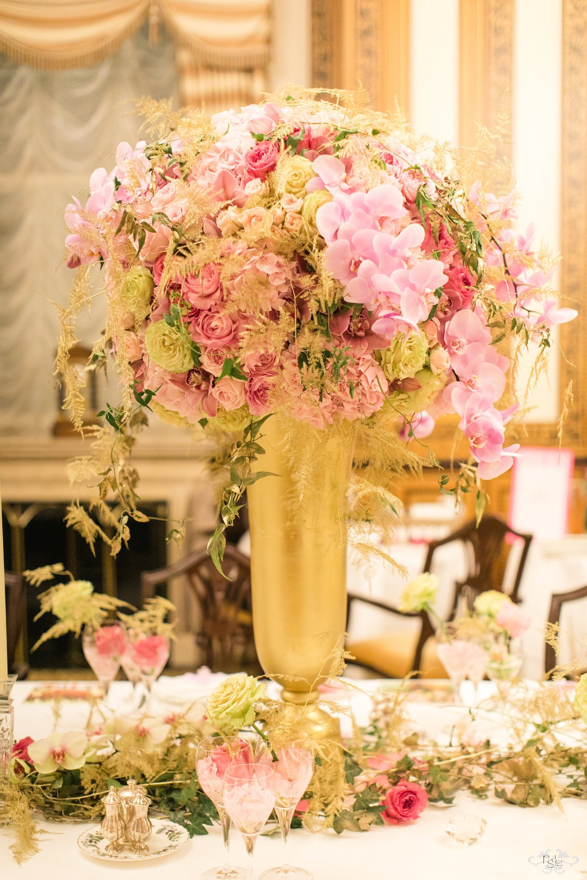 brides-magazine-lanesborough-hotel-roberta-facchini-photography-87.jpg
