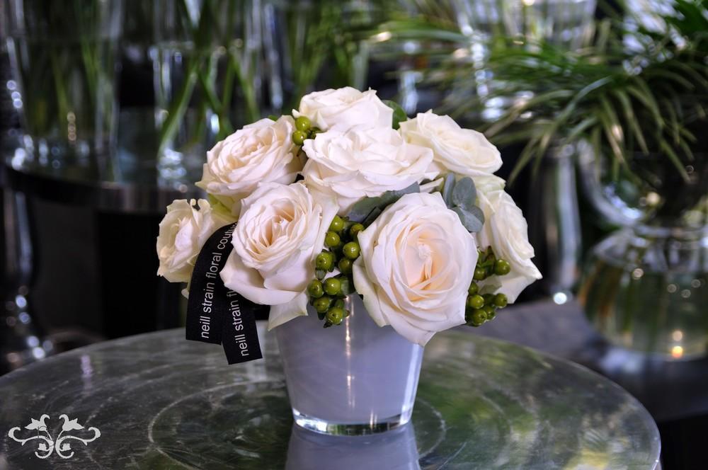 white+roses+Belgravia.jpg