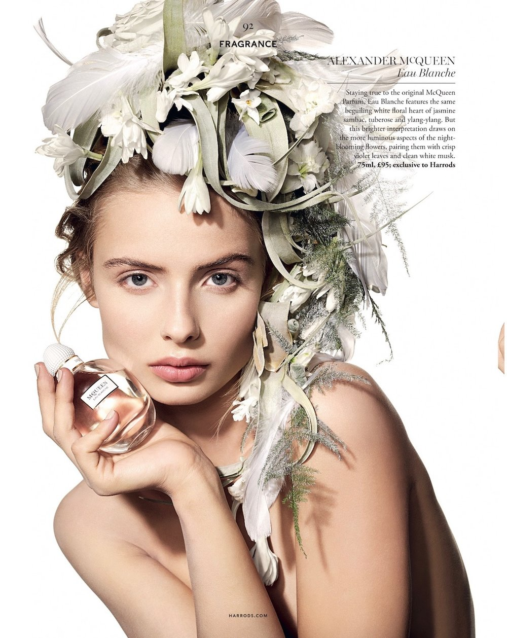 Floral+headdress+by+Neill+Strain+Floral+Couture.jpg