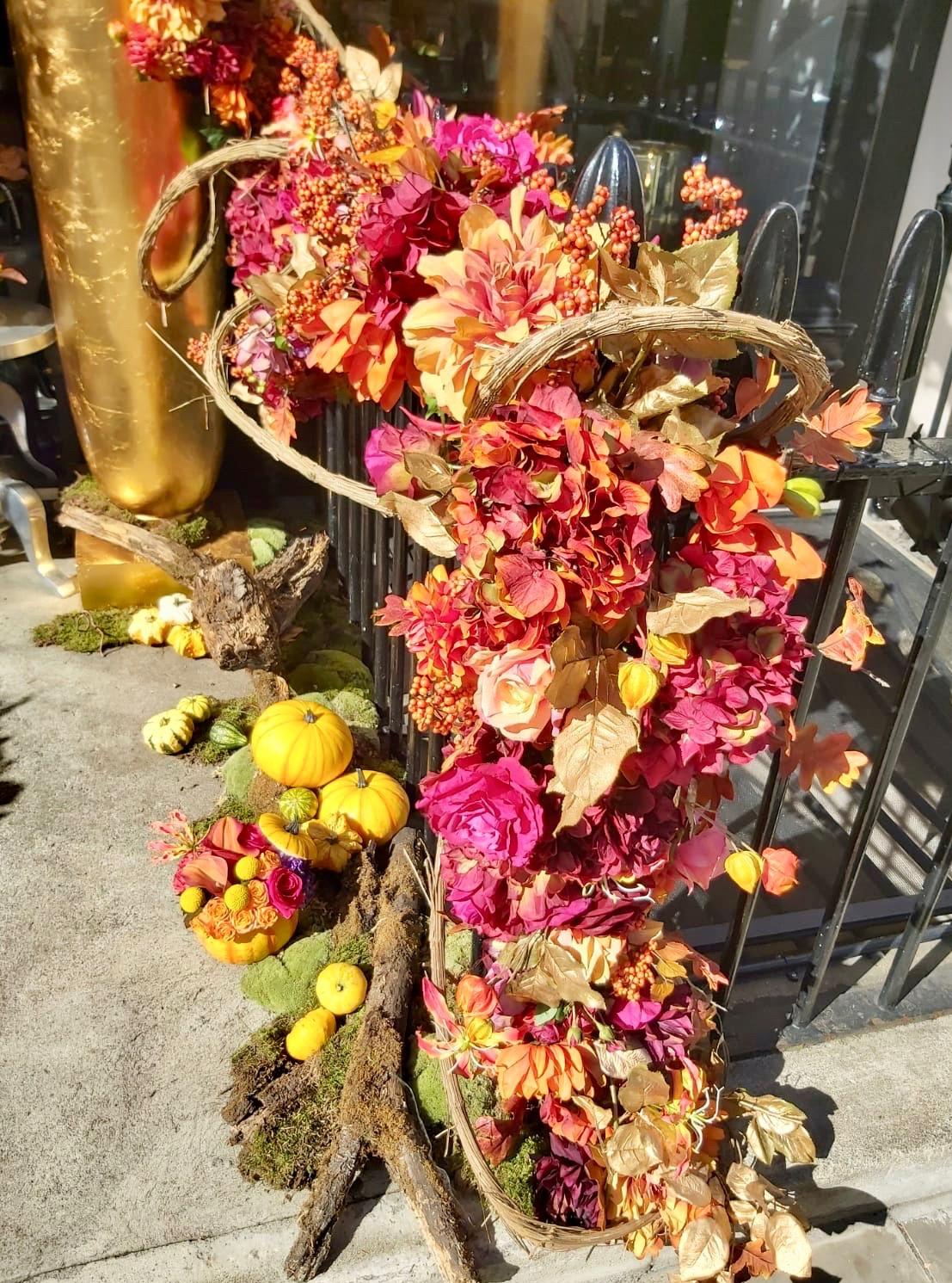neill strain floral couture autumn 2019.jpg