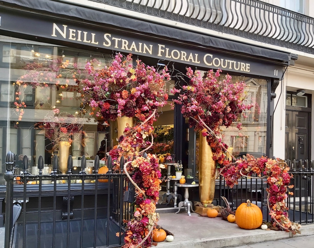 NSFC 2019 autumn exterior 2.jpg