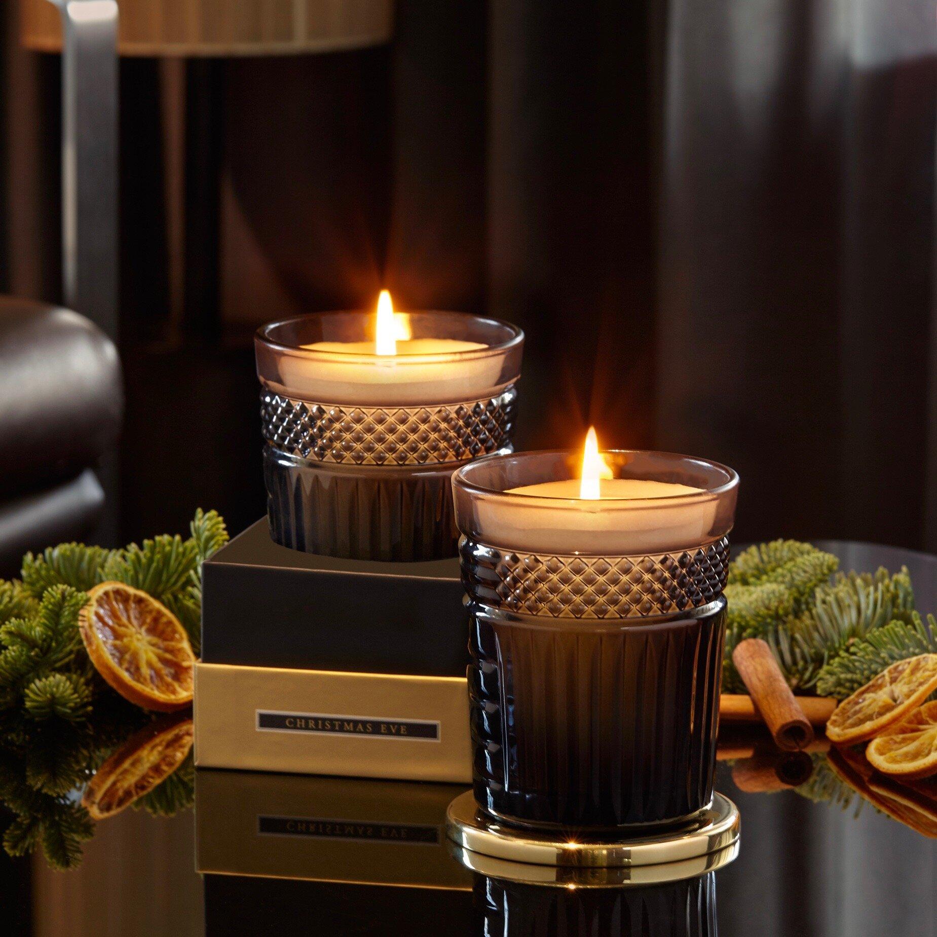 NSFC Christmas Eve Fragranced Candle.jpg