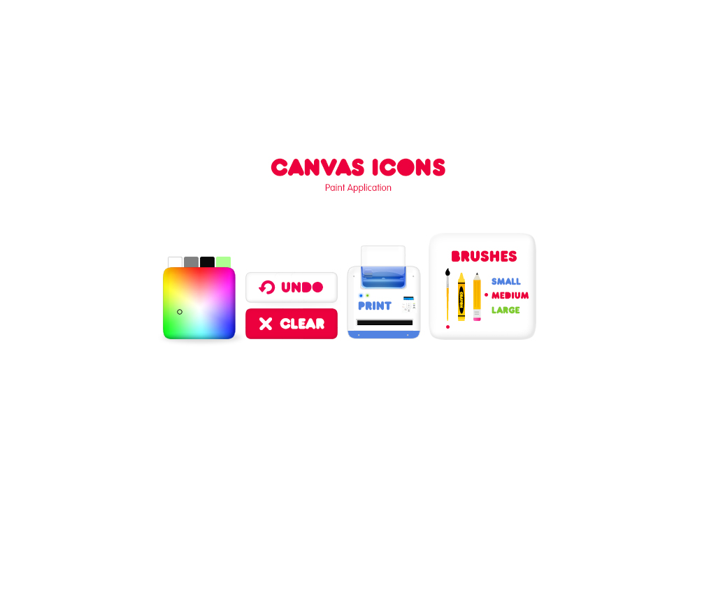 Icons_canvas.jpg