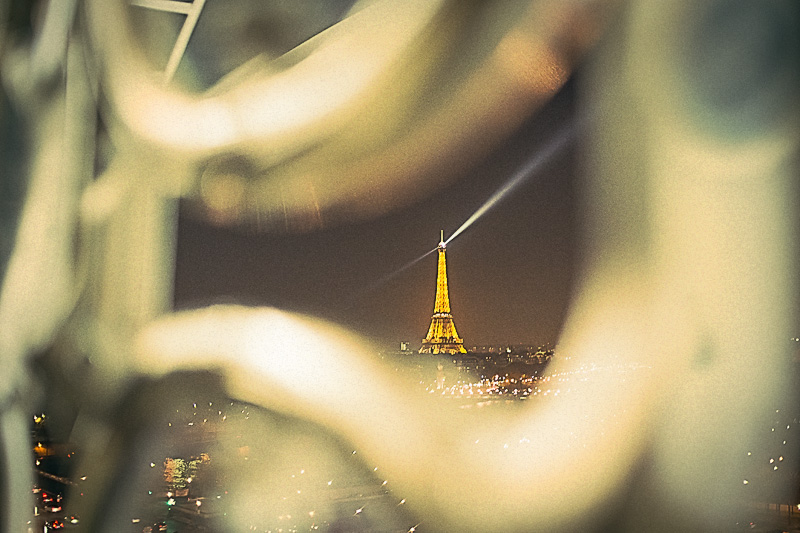 copyright_2012_troy_house_paris_eiffel.jpg