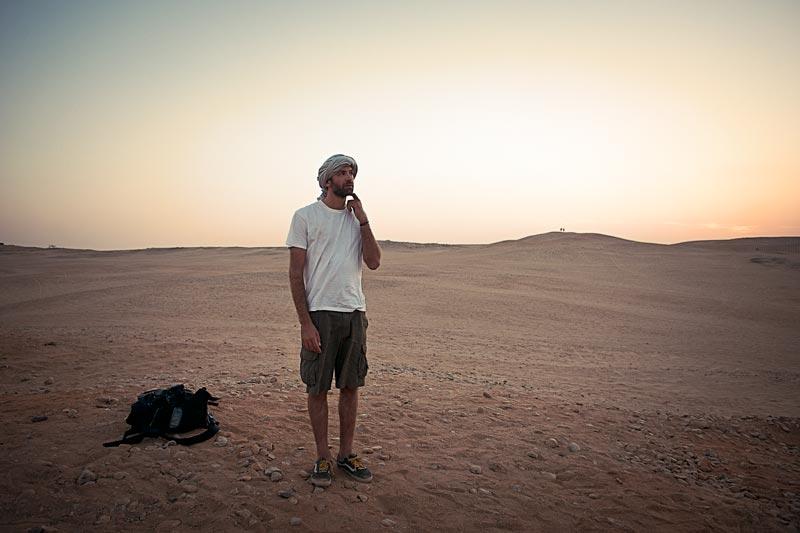 egypt03.jpg