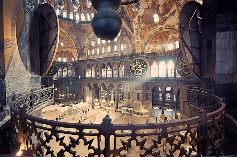 Troy_House_Istanbul_70.jpg