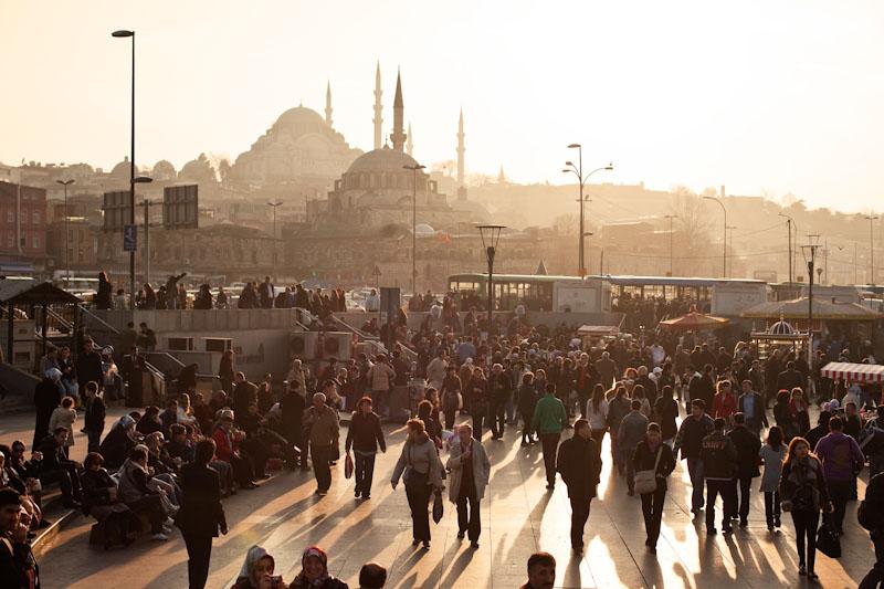 Troy_House_Istanbul_56.jpg