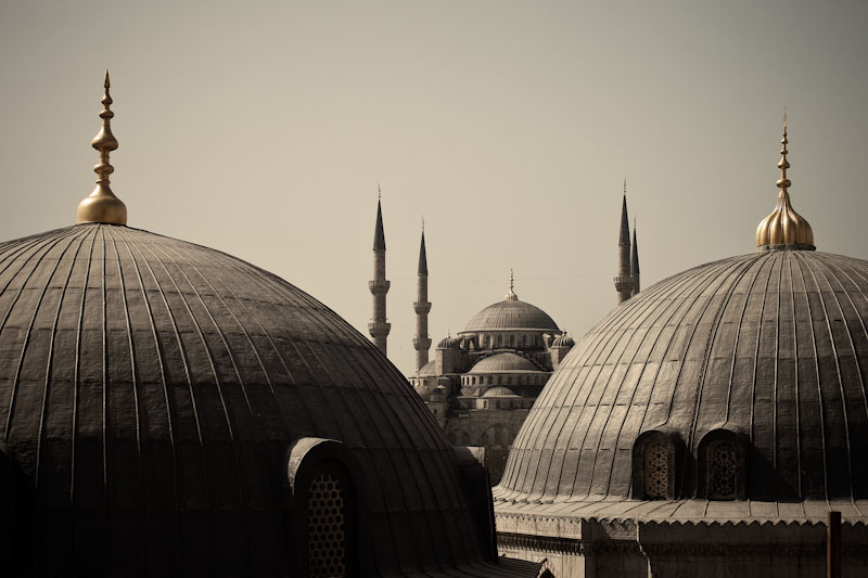 Troy_House_Istanbul_65.jpg