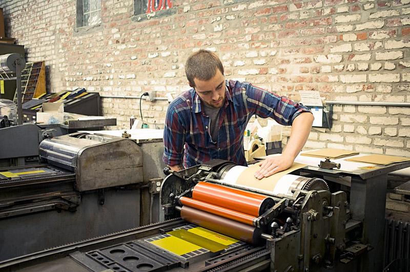 letterpress6.jpg