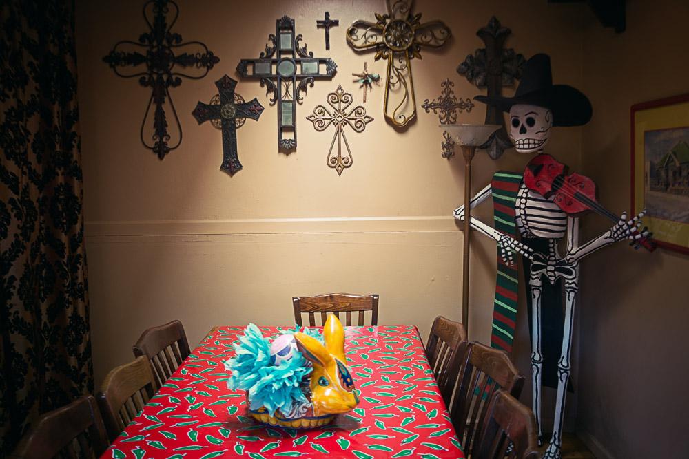 ©2014_Troy_House_Tucson_39.jpg