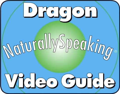 video-guide-logo.jpg
