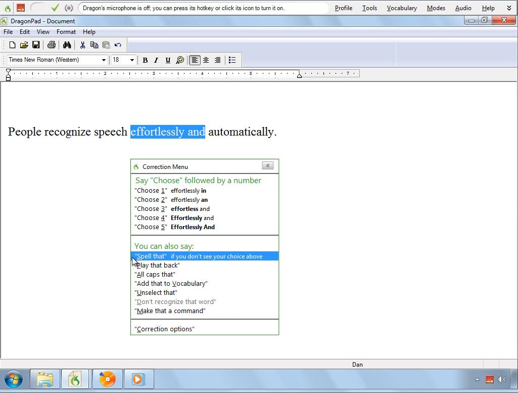 correctionscreenshot.png