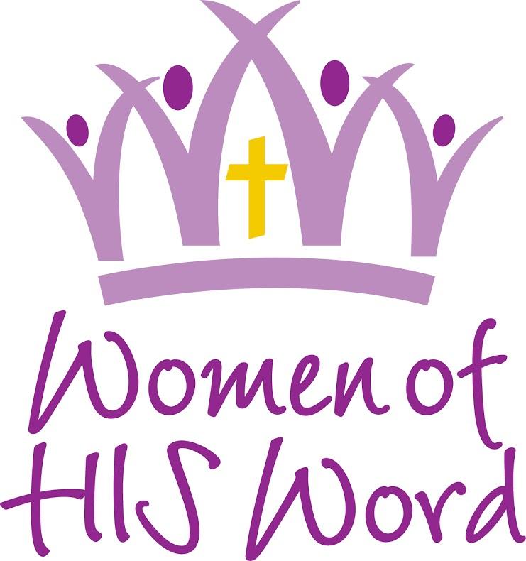 2014 - WOHW New Logo (4).jpg
