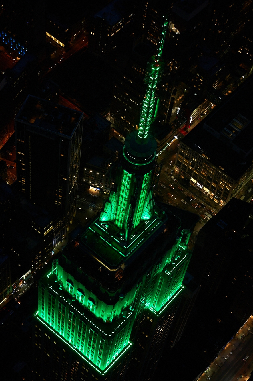 Green ESB 3.jpg