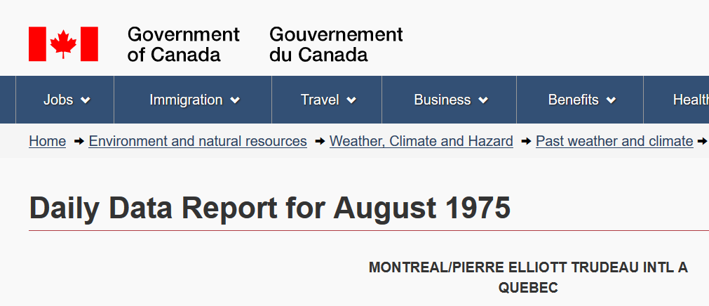Canada Daily Data Montreal.png