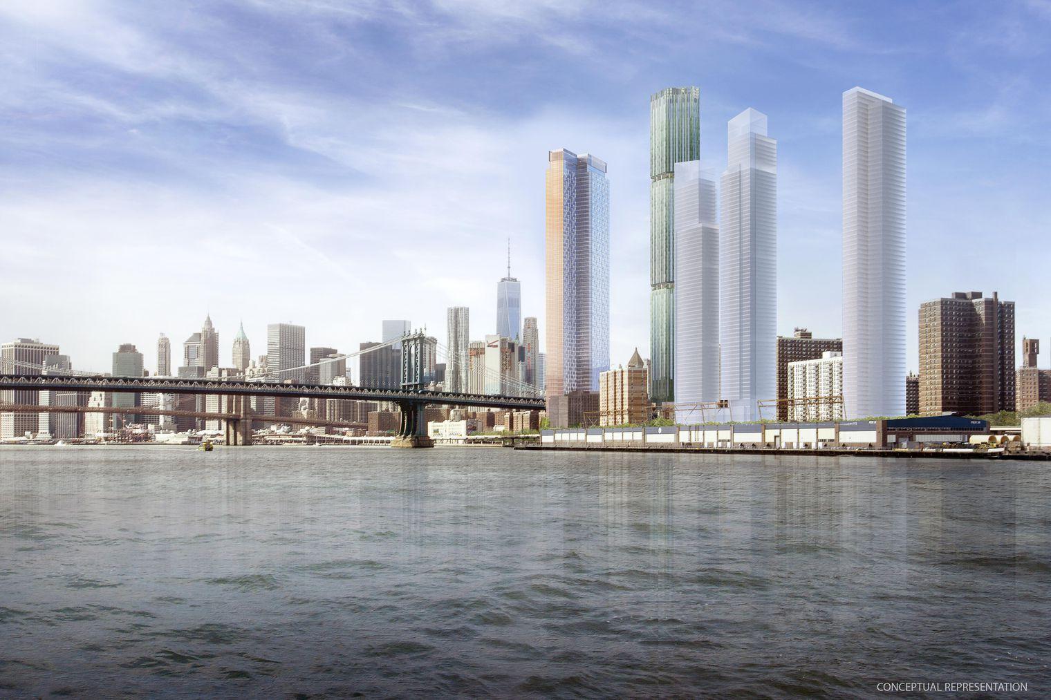 Five Towers in Two Bridges.jpg