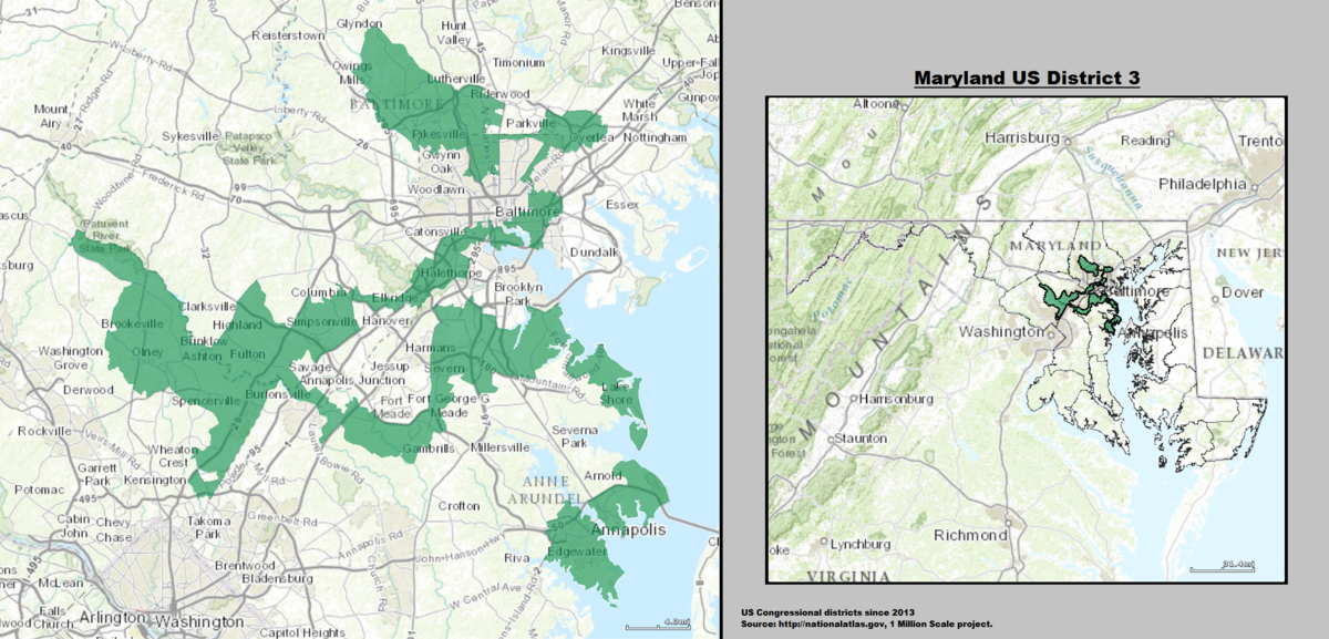 Maryland_US_Congressional_District_3_(since_2013).png