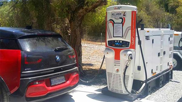 diesel-generator-ev-charger-m.jpg