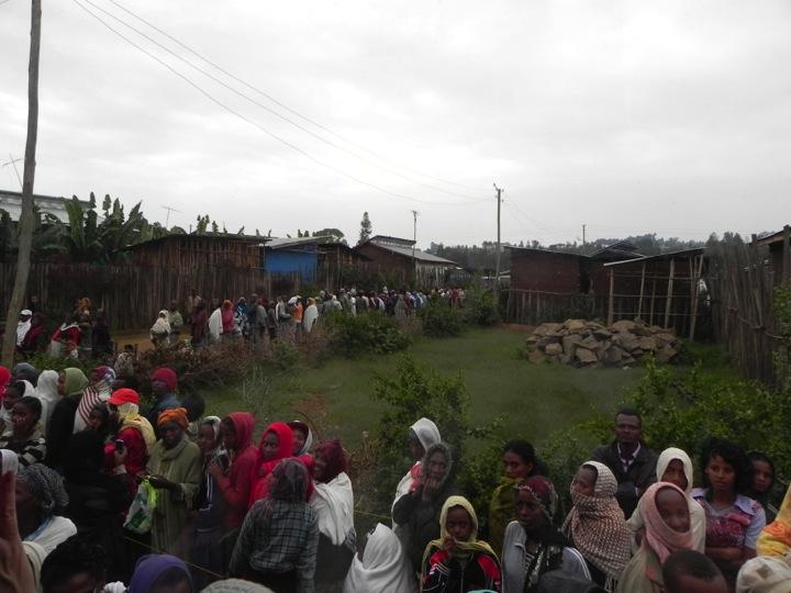 13-Ethiopia Spring 2013.jpg