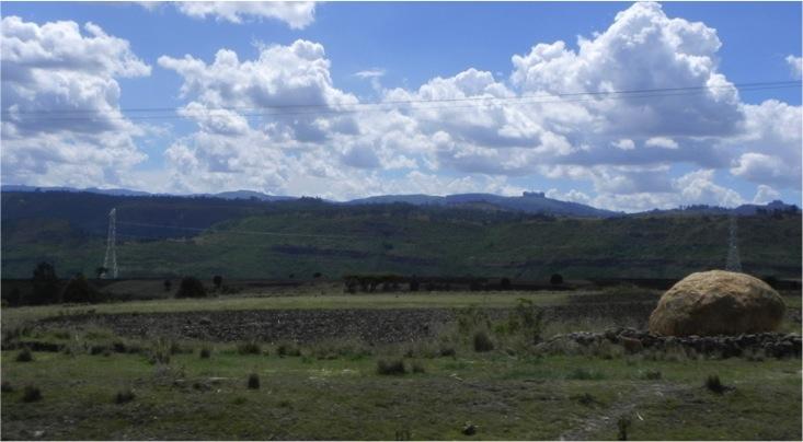 1-Ethiopia.jpg