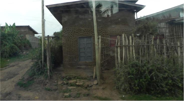 4-Ethiopia.jpg