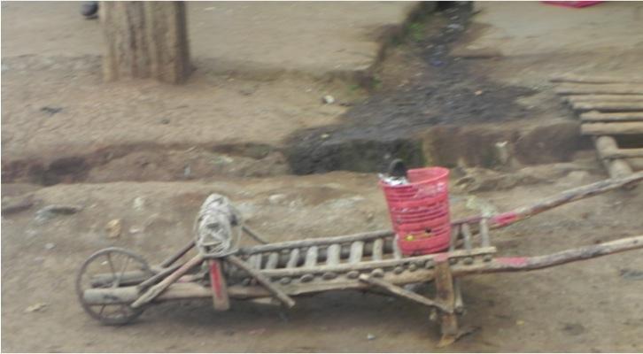3-Ethiopia.jpg