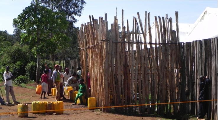 5-Ethiopia.jpg