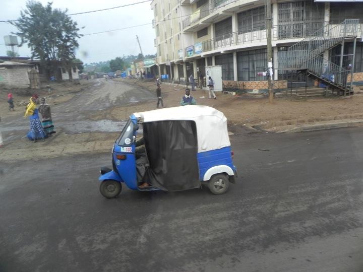 6-Ethiopia.jpg
