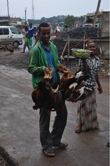 7-Ethiopia.jpg