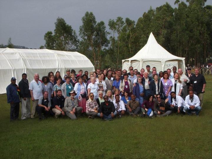 11-Ethiopia.jpg
