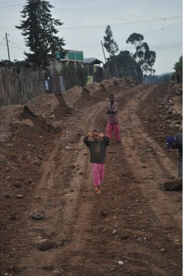 12-Ethiopia.jpg
