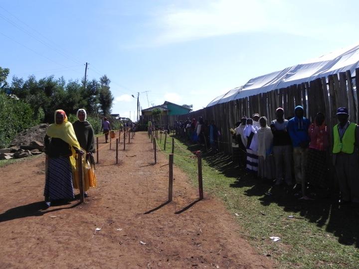 15-Ethiopia.jpg