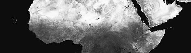 satelite-map-africa.png