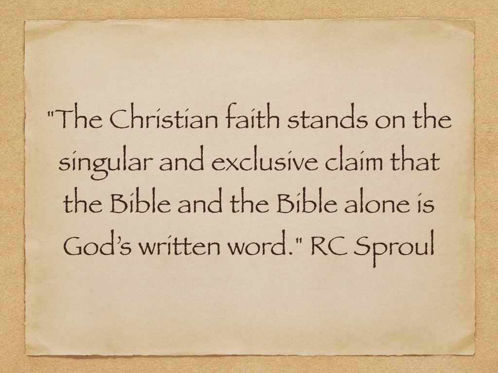 What is the Bible?.003.jpg