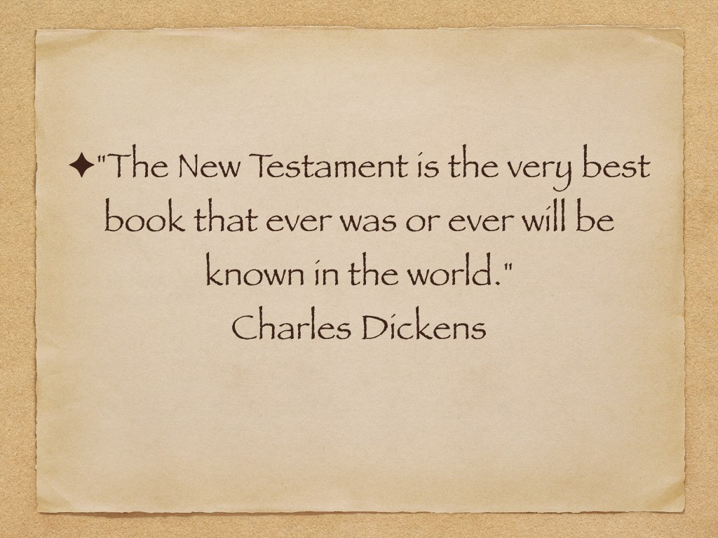 What is the Bible?.008.jpg