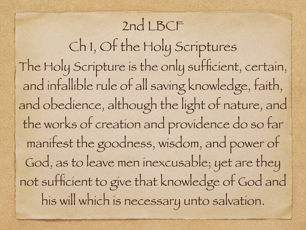 What is the Bible?.013.jpg
