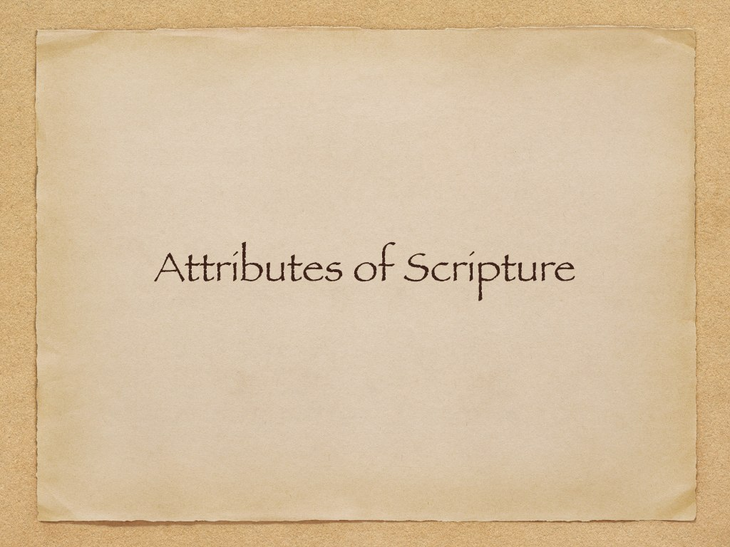 What is the Bible?.015.jpg